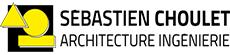 choulet-architecte-logo-2